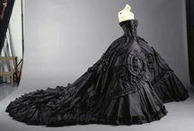 Divine dresses