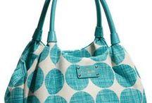 bags / by Leda Prata