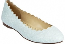 What's New! / The Newest shoe style's for 2013!