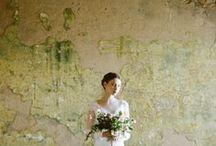 Brides / Inspiration for Brides