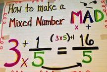 Math - Education