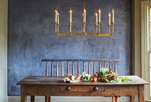 To Dine / by Lisa Dolan Photography