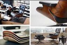 Design Labels / De mooiste designproducten van de beroemde merken die bij Flinders Design worden verkocht. / by Flinders Design