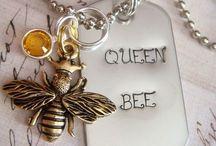 Queen Bee / Queen Bee