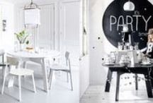 Design Eetkamer / by Flinders Design