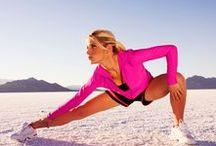 Strength Women Cardio / Strength Women Cardio  traning