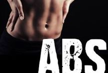 Strength Women ABS / ABS traning