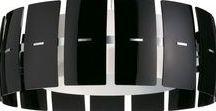 Lirio by Philips / Lirio by Philips is het paradepaardje van Philips. Deze collectie verlichting is tot stand gekomen vanuit een simpel uitgangspunt, namelijk de belangrijke rol die licht in ons leven speelt. Lirio by Philips wil daarom een collectie bieden die zowel inspireert als karakter toevoegt. Laat je inspireren door de verlichting van Lirio by Philips.