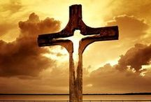 Just Crosses / ...what does it mean to you?