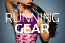 Shoes & Gear / Runner's World approved workout clothes and gear.