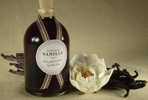 Just Vanilla / ...but what a VANILLA!