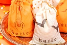 Muslin and Jute Bags