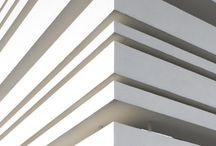 Architectural Inspiration / by Leanne Clegg
