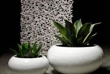 Saccaro's Home Accessories / Fabulous accessories available.  Visit our Miami Midtown-Design District showroom.