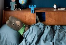 Kid's RoomM
