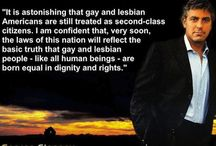 Just Gay