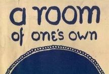 Omega Workshops & Bloomsbury