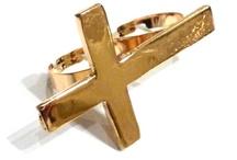 Nieuwe Collectie Lauzz November / De nieuwste collectie sieraden van Lauzz. Deze collectie is te koop op www.lauzz.nl