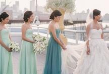 Wedding / by Dani Filer