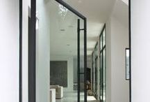 Inspiring Architure / What inspires you?
