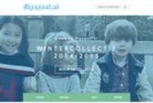 Gigagaaf Winter 2014-2015 / Inspiratie winter images website Gigagaaf