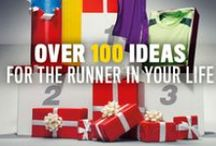 Gift Guides for Runners