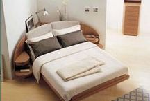 Just a Bedroom (?)