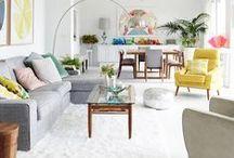 House Safari / interiors   decorating   styling