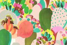 Art n Craft Safari / painting   papergoods   fabric   sewing   general making   diy