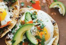 Food Safari / dishes   recipes   ingredients   cooking