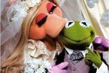 wedding / will someone let me plan their wedding?!?!? Please?!