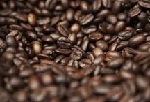 Coffee / Café
