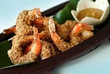 Spaanse recepten en tapas / Tapas en andere Spaanse recepten. Je vind ze op de website van Dos Cortados.