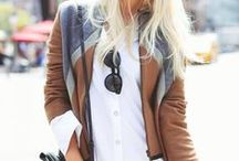 Style Over Fashion