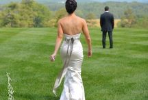 Biltmore Estate Wedding / Biltmore Estate Wedding / by Marsha McCoy Russo
