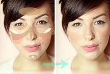 Make Up Safari