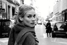 bella / by Jennifer Hur
