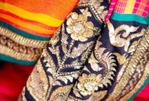 Indian Fashion / by Amrita ★