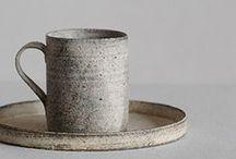 cups / by Jennifer Hur