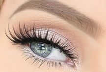 Beauty / Makeup looks, skin care, beauty products Makeup tutorial, makeup ideas, glam makeup, makeup reviews,  pretty makeup, glowy skin