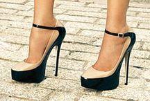 Shoe - Pumps