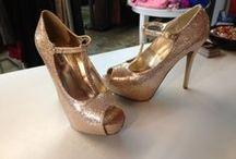 Shwop Shoes
