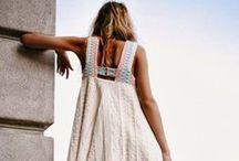 Looks y Estilo / Looks y estilo. La moda está en la calle (y en Pinterest).  #moda #estilo #streetstyle
