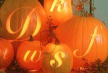Halloween / Less trick, more treat.