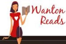 Book Promotional Sites / Places to promote your book - Review Sites, Promotional Sites etc.