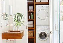 Laundry Safari