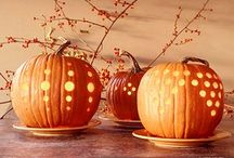 Happy Fall Yall / by The Pickled Hoot
