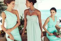 Invitadas de boda / ¿Quieres ser la invitada perfecta? Looks, consejos e inspiración para que no te falten ideas.  #estilo #belleza #invitadaboda #invitadasdeboda