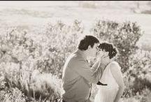 Boda Perfecta - Las fotos / Las fotos de las bodas han cambiado mucho en los últimos años. Inspiración para conseguir la foto perfecta que recordarás toda la vida.   #bodas #weddings #fotografodeboda #weddingpictures