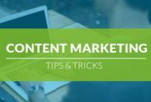 Content Marketing / Content Marketing. Follow this board for tips and tricks regarding content marketing, blogging, videos, infographics, copywriting and more